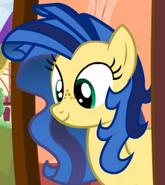 Equestria-Girls2(3)