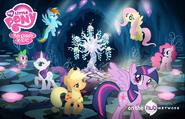 Grafika promocyjna 4 sezonu