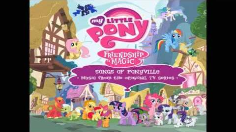 Make_A_Wish_Song_-_Official_Extended_Edit_-_Songs_Of_Ponyville