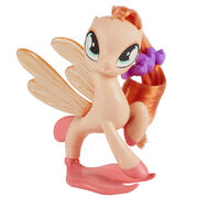 My Little Pony The Movie Haven Bay figure.jpg