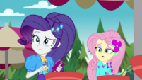 Rarity and Fluttershy look confused CYOE14b