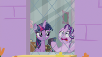 "Starlight Glimmer ""can't figure it out?"" S9E20"