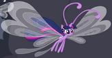 Twilight Sparkle Breezie ID S4E16.png