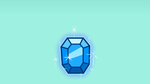 Blue gem S01E19