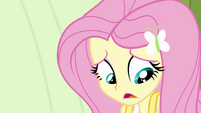 """Fluttershy """"it doesn't really belong to you either"""" EG"""