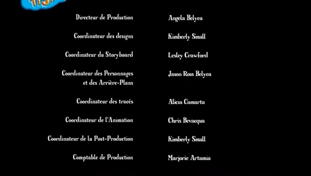 French Credits 12.png