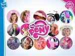 HAS Toy Fair 2013 Presentation slide 57