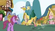 Images (ponyville)