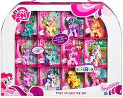 Pony collection set.jpg