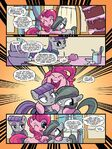 Comic issue 86 page 3