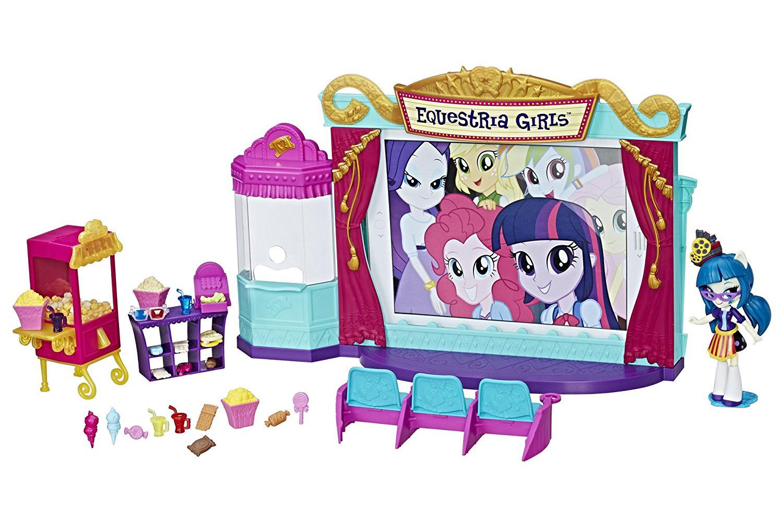 Equestria Girls Minis Movie Theater set.jpg