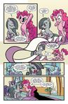 Comic issue 86 page 4