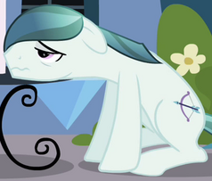 Crystal Arrow depressed ID S3E01.png