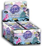 MLP CCG Absolute Discord booster pack set