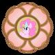 Medal Pinkie Pie.png