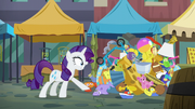 """Rarity """"and she likes a crack?!"""" S6E3.png"""