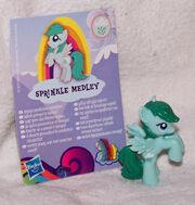 Sprinkle Medley-Blind Bag.jpg