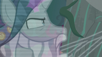 Star Swirl -we did not come here to defeat you- S7E25