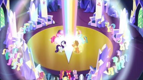 -Dutch-_My_Little_Pony_-_Let_The_Rainbow_Remind_You_-HD-