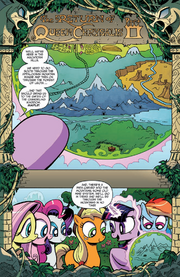 Comic issue 2 page 1.png