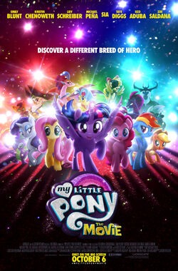 My Little Pony The Movie new poster by Lionsgate.jpg