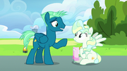 """Sky Stinger """"we'll keep working, and who knows?"""" S6E24.png"""
