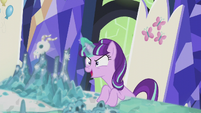 Starlight --I don't want to ruin the surprise!-- S5E25