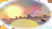 S04E11 Discord opowiada o magicznym kwiatku