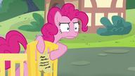 S05E19 Pinkie znajduje trzecią wskazówkę