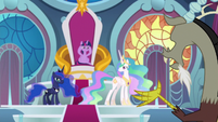 """Discord """"of course they were!"""" S9E24"""