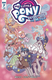 Legends of Magic issue 7 cover B.jpg