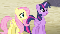 "Twilight ""our work here is done"" S5E2"