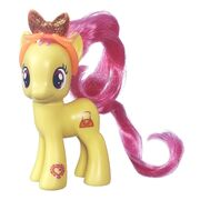 Explore Equestria Pursey Pink doll.jpg