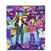 Friendship Games Flash Sentry and Twilight Sparkle packaging.jpg