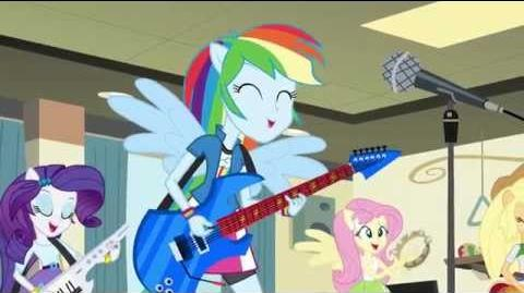 MLP_EG_-_Rainbow_Rocks_Music_Better_Than_Ever_HD