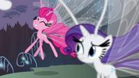 "Pinkie Pie ""so stinkin' cute!"" S4E16"
