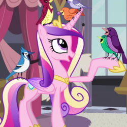 Princess Cadance S2E26 thumb.png
