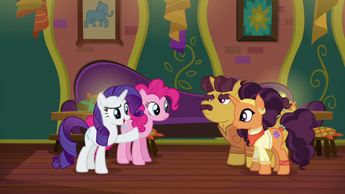 """Rarity """"ready for the grand re-re-opening"""" S6E12.png"""
