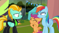 Scootaloo -this is so cool!- S8E20