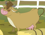 Bessie ID S3E6.png