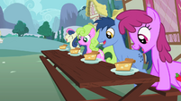 Pie for you too S2E06