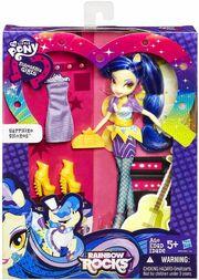 Rainbow Rocks Fashion Doll Sapphire Shores toy packaging.jpg