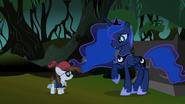 S02E04 Luna i Pipsqueak