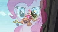 S05E11 Wonderbolts ratują