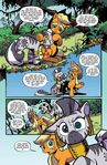 Comic issue 90 page 5
