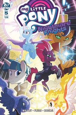 Nightmare Knights issue 5 cover A.jpg