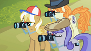 Photographers taking photos S2E08.png
