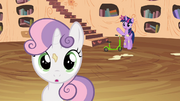 S04E15 Twilight woła Sweetie Belle.png