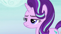 Starlight Glimmer getting more annoyed S7E24