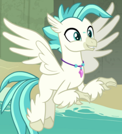 Terramar Hippogriff form ID S8E6.png